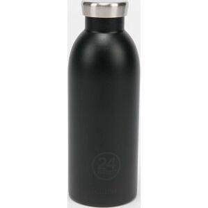 24Bottles® Clima Bottle 500ml černá