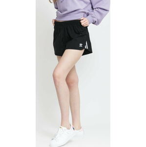 adidas Originals 3Stripes Shorts černé L
