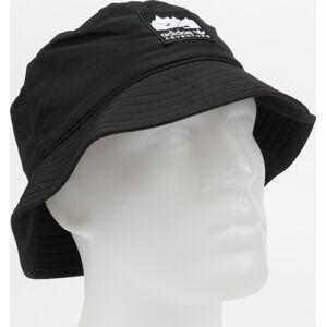 adidas Originals Adventure Boonie Cap černý