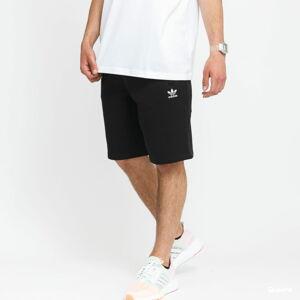 adidas Originals Essential Short černé L