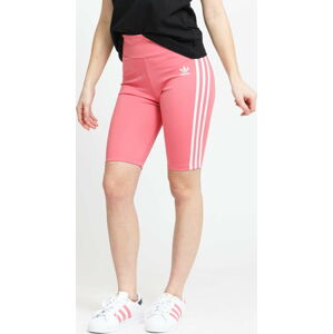 adidas Originals HW Short Tights růžové L