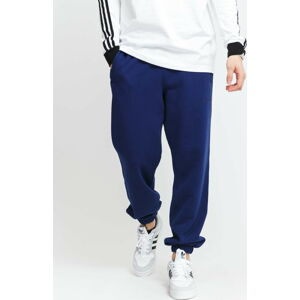 adidas Originals Pharrell Williams Basics Pant navy XL