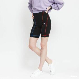 adidas Originals Short Tights černé L