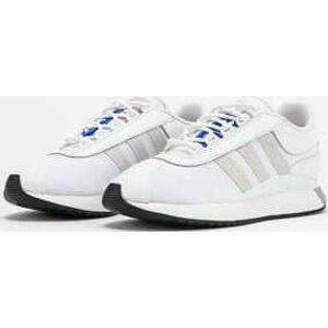adidas Originals SL Andridge W ftwwht / greone / cblack EUR 42