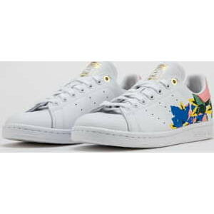adidas Originals Stan Smith W ftwwht / glopnk / goldmt EUR 42