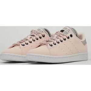 adidas Originals Stan Smith W halpin / halpin / tragrn EUR 40 2/3