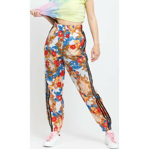 adidas Originals Track Pants multicolor L