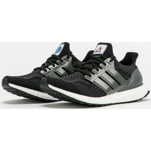 adidas Performance Ultraboost 5.0 DNA EUR 46 2/3