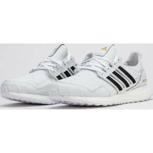 adidas Performance UltraBoost DNA Lea clowht / cblack / gldmtl EUR 46 2/3
