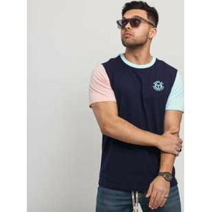 BAND OF OUTSIDERS Band Of Outsiders X Sergio Tacchini Tee S