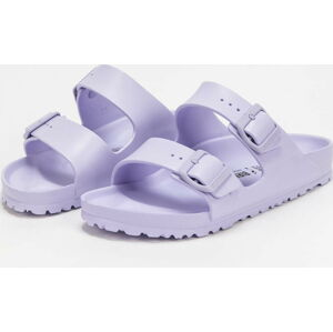 BIRKENSTOCK Arizona EVA purple fog EUR 40