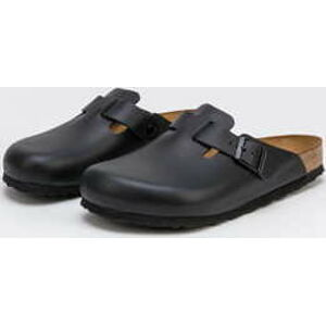 BIRKENSTOCK Boston BS black EUR 41