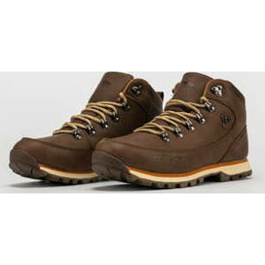 Bustagrip Outback brown EUR 46
