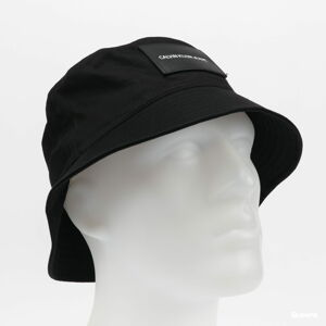 CALVIN KLEIN JEANS Institutional Bucket černý