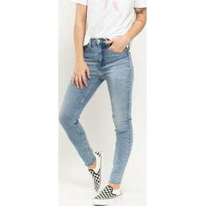 CALVIN KLEIN JEANS W High Rise Super Skinny Ankle 30