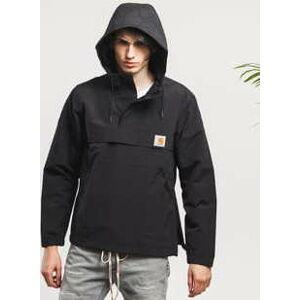 Carhartt WIP Nimbus Pullover černá XXL