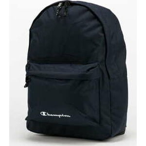 Champion Legacy Backpack navy