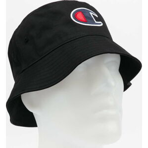 Champion Reverse Weave Bucket černý L-XL