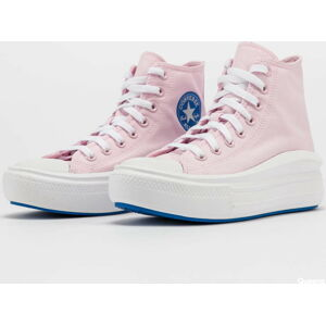 Converse Chuck Taylor All Star Move Hi EUR 41