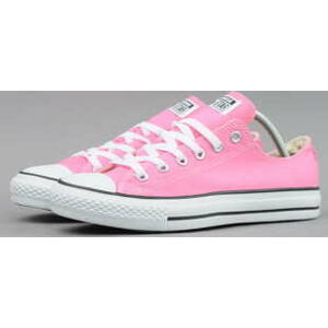 Converse Chuck Taylor All Star OX pink EUR 40