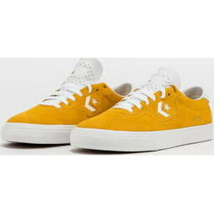 Converse Louie Lopez Pro OX sunflower gold / ena EUR 46