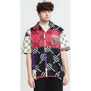 Daily Paper Repatch Shirt multicolor XL