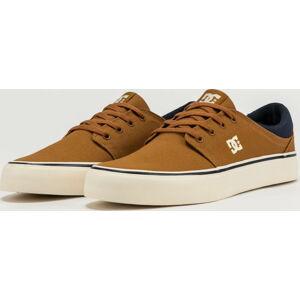 DC Trase TX tan / brown EUR 46