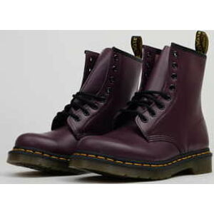 Dr. Martens 1460 W purple smooth EUR 42