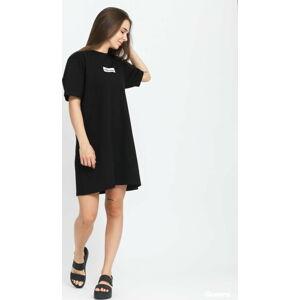 ellesse Chiama Dress černé L