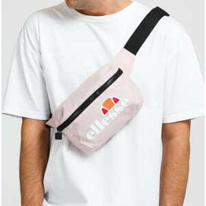 ellesse Rosca Cross Body Bag růžová