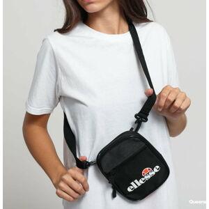 ellesse Templeton Small Bag černá