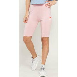 ellesse Tour Cycle Short růžové S