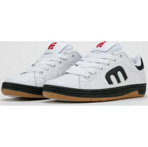 etnies Calli - Cut white / black / red EUR 46