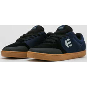 etnies Marana black / grey / blue EUR 46