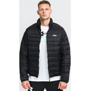 Fila Emory Thin iner Jacket černá