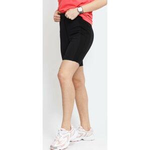Fila Women Canika Short Leggings černé XL
