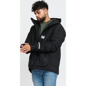 Helly Hansen Lumines ight Jacket černá