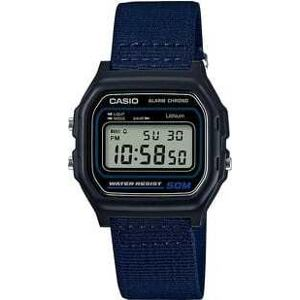 Casio W 59B-2AVEF navy