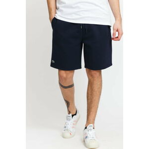 LACOSTE Men's Pocket Shorts navy XL