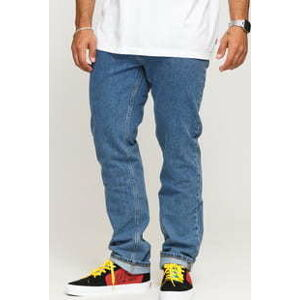 Levi's ® 511 Slim 5 Pocket SE shasta 34/34