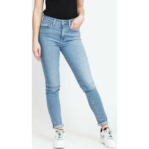 Levi's ® 721 High Rise Skinny have a nice day 31/32