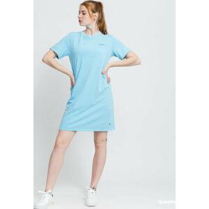 Levi's ® Elle Tee Dress modré L