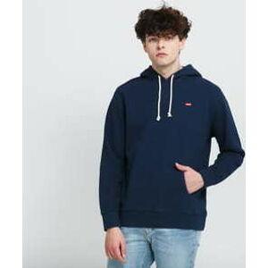 Levi's ® New Original Hoodie navy XL