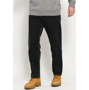 Mass DNM Craft Baggy Fit Jeans black rinse 38