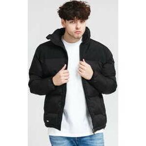 Mass DNM Empire Jacket černá XXL