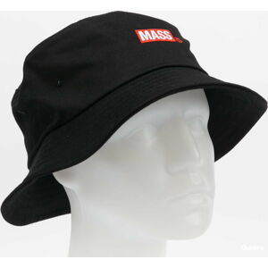 Mass DNM Mini Box Bucket černý L-XL