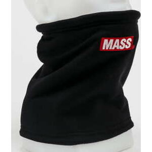 Mass DNM Neck Warmer Minibox černý