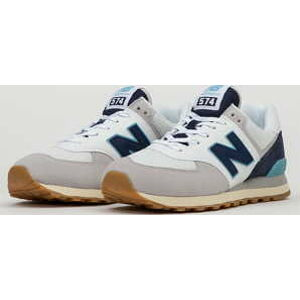 New Balance ML574SOU EUR 45.5
