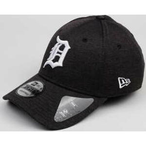 New Era 940 MLB Shadow Tech DWR Jersey D melange černá