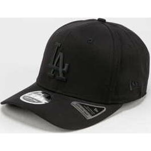 New Era 950 MLB Stretch Snap B černá M-L